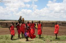 IMG 8558-Kenya, red masai fighters
